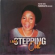 Pastor Mrs Funmilayo Adeleke feat. Rev'd Timi Orokoya I Am Stepping Out