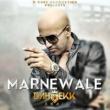 Dahekk feat. Vipul Kapoor Marne Wale