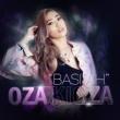 Oza Kioza Basi Ah