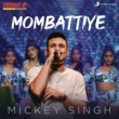 Mickey Singh/Pam Sengh Mombattiye (Folk Recreation)
