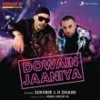 Sukhbir/H Dhami Dowain Jaaniya