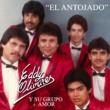 Eddy Olivares Y Su Grupo Amor El Antojado