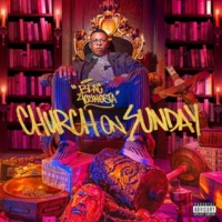 Blac Youngsta/T.I. Church on Sunday (feat.T.I.)