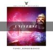 yuhei_sensei/Shoo Universe