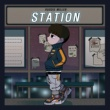Ruddie Miller/Crucial Star/gracie blue! (feat.Crucial Star/gracie)
