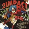 ANIMEGA Deep impact