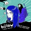 bülow/リッチ・ザ・キッド You & Jennifer (the other side)