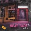 Stealt Beats Banger 3