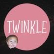 ebaby TWINKLE