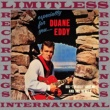 "Duane Eddy & His ""Twangy"" Guitar & The Rebels Especially For You (HQ Remastered Version)"