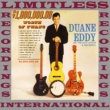"The Rebels & Duane Eddy His ""Twangy"" Guitar $1,000,000.00 Worth Of Twang (Extended, HQ Remastered Version)"