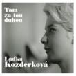 Ladka Kozderkova/Waldemar Matuska Znám tu louku voňavou