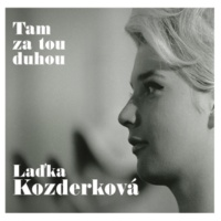 Ladka Kozderkova/Karel Hala Říční proud