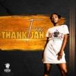 Faa Thank Jah