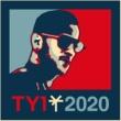 TY1 2020