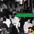 Cesar C Ware House 80's