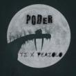 TZ feat, Peazolo Poder