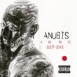 ANUBIS/bigsos WEST (feat. bigsos)