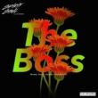 Namy/高橋あず美 The Boss