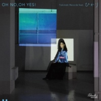 Tokimeki Records/ひかり OH NO, OH YES! (feat. ひかり)