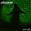 eleanor Sorrow