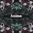 mou_sou Anima