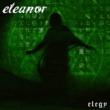 eleanor Elegy