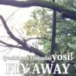 yosi! FLY AWAY