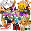 GoodYellows/NAITE How to make money (feat. NAITE)