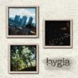 hygia hello