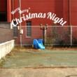 岡崎体育 Merry Merry Christmas Night