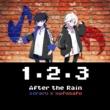 After the Rain(そらる×まふまふ) 1・2・3