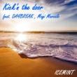 ICEMINT/DAYBREAK/Magi Marcelo Kick'n the door (feat. DAYBREAK & Magi Marcelo)