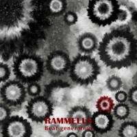 RAMMELLS Overdrive