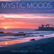 Mystic Moods Orchestra Highway One
