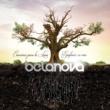 Belanova/Jay De La Cueva No Voy A Parar (feat.Jay De La Cueva) [En Vivo]
