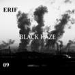 ERIF BLACK HAZE