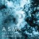 VAGALLY VAKANS 心身の緊張を解く雨音のストレスフリー効果 ~ ASMR relaxation THE RAIN