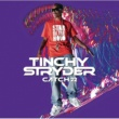 Tinchy Stryder/Amelle Never Leave You (feat.Amelle) [Single Version]