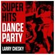 Larry Chesky Chitty Chitty Bang Bang