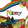 Namy& Friends