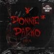 JAY A. donnie*darko