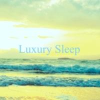 Atelier Pink Noise Luxury Sleep