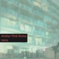 Atelier Pink Noise Provisional