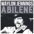 Waylon Jennings Don't Think Twice