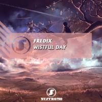 Fredix Wistful Day