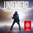 Udo Lindenberg Lindenberg! Mach Dein Ding (Original Soundtrack)