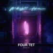 Skrillex, Boys Noize & Ty Dolla $ign Midnight Hour (Four Tet Remix)