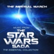 """Robert Ziegler The Imperial March (From """"Star Wars: Episode V - The Empire Strikes Back"""")"""