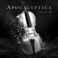 Apocalyptica Cell-0